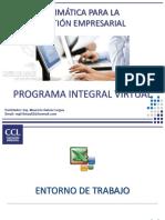 ENTORNO_DE_TRABAJO_CON_EXCEL