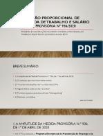 MP_936._Reducao_de_Jornada_e_Salarios