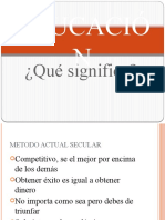 edu01