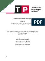 COMPRENSION Y REDACCION pdf final - copia