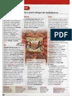 il melodramma pdf