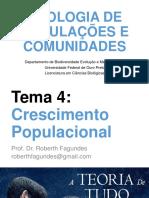 ecopopcomtema4_aula1_crescexponecial