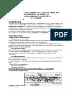 LA-TRANSMISSION-SYNAPTIQUE-MEDECINE-2018