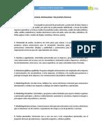 Tema 6 U1 Publicidad Relaciones Públicas