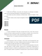 Modelo Artigo 2018 (1)
