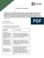 Silabo-curso-IND2102_BETA