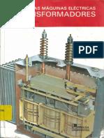 El ABC de Las Maquinas Electricas (LIBRO 1)