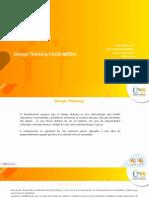 UNAD_designThinking-2