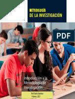 material-agenda1-metodología de la investigacion 2021