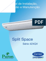 256.08.740_IOM-Split-Space-Inverter-Carrier-42XQV-F-03-18-view