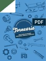 caderno_de_aulas_praticas_tornearia