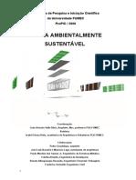 texto-final-a-casa-ambientalmente-sustentc3a1vel