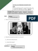 4 . Guías Didácticas 2