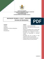 IT-n.-13---PRESSURIZAO-DE-ESCADA-DE-SEGURANA rondonia