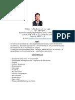Ricardo Andrés Coronado Venegas hv.docx