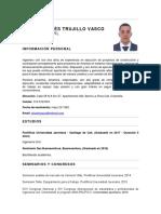 H.V  Ing Johan Trujillo Vasco 2020 (1)