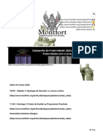 Montfort _ Associação Cultural