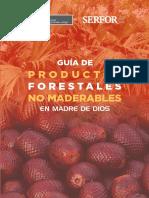 GUIA-DE-PFNM_Peru