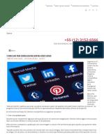 3 conselhos para evangelizar melhor nas redes sociais _ Cléofas