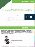 CURRICULO Y EVALUACION EJE 2-28b8f7da-a32f-4444-8bf9-e83d0a384590