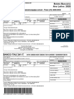 BL.global.abatimento20 20Boleto20 20Global20Matriculas2020Portal2020Abatimentos.pdf (1)