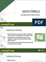 05-EB201913-GY-AuditoriaSiContar