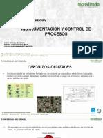 Circuit Os Digital Es