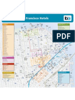 SFHotel_Map