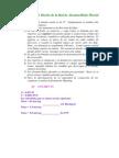 Criterios_de_Diseno_Alc_Pluvial