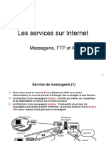 Services_reseau