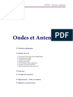 Antennes_Ondes