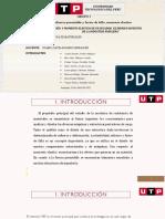Grupo 1- Secador Cilíndrico Rotativo Diapositivas