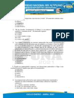 Cuadernillo-4