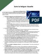 moniteur-reduire-la-fatigue-visuelle-2295-lq8pku