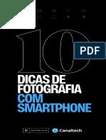 eBook_Dicas_de_Fotografia
