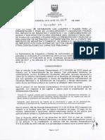 Resolución 0511 de 2020 (2)