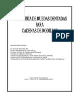 Ruedas_Cadenas_Rodillos