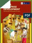 Social Enterprise Development eBook