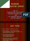 SEJARAH T4 - BAB 10