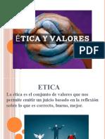 1- ETICA Y VALORES-2