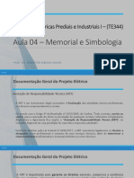 te344 aula 04 memorial e simbologia_(1)