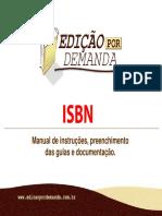 manual_isbn
