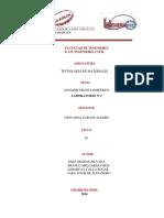 GRANULOMETRIA-2-INFORME