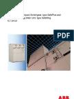 Catalogue Safering_safeplus 12-24kv 1vdd006104 Gb