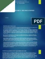 TERMODINAMICA PDF