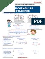 Actividades Con Adaptacion Curricular Para Matemáticas 05-04-21 1ero Bachillerato Semana 5 Proyecto 6