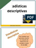 5-medidasdetendenciacentral-130117191430-phpapp02