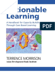 buku-Actionable_Learning_Handbook