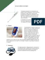 20111Asignacion1c.pdf