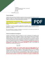PRUEBA DE HIPOTESIS 1.1